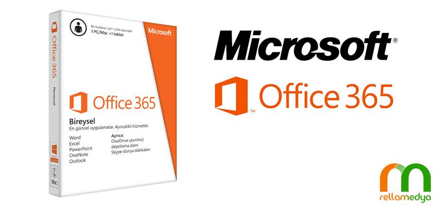 Вход в учетную запись Office или Office 365  Служба