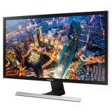 Samsung-U28E590D
