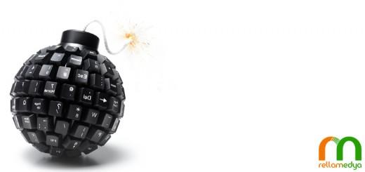 suriyeden-amerikaya-siber-saldırı