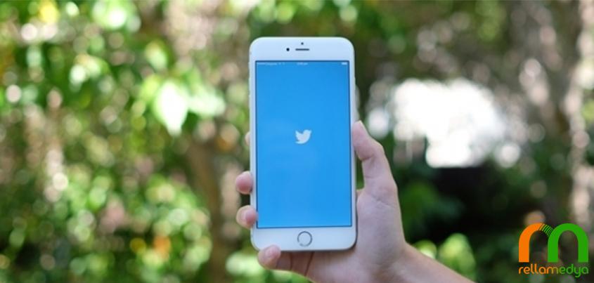 twitter-140-karakter-sınırı
