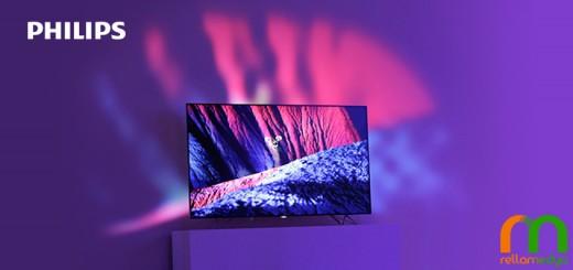 Philips'den-AmbiLux-TV