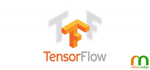tensörflow