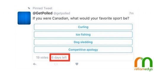 twitter-anket