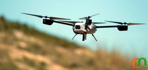 drone yasak