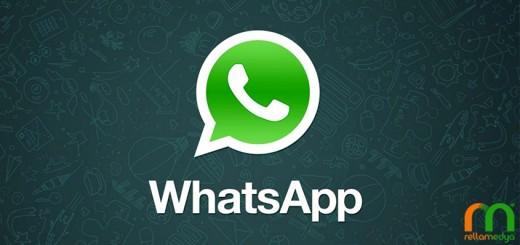 whatsap-ücretsiz