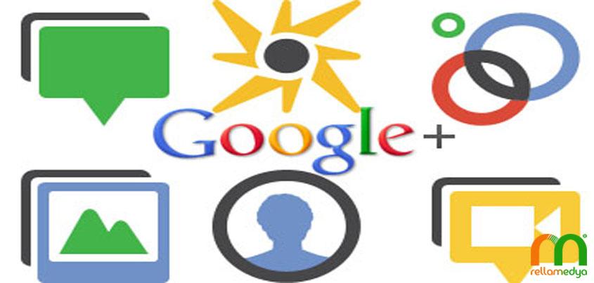 google+21