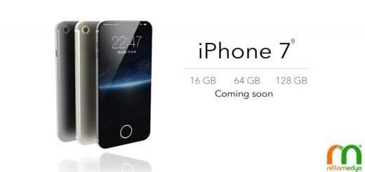 iphone45545