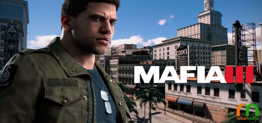 mafai3