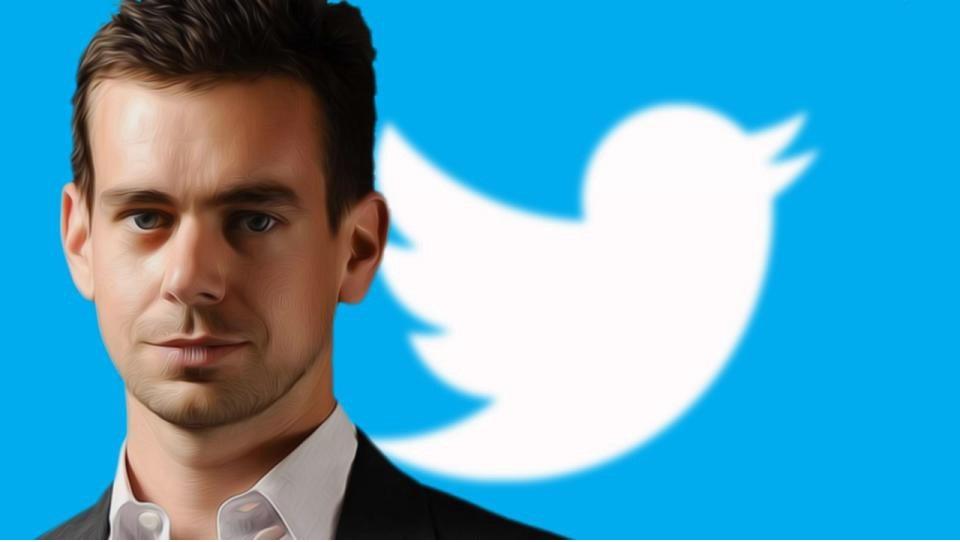 Twitter-CEO-su-acikladi-Tweet-duzenleme-ozelligi-geliyor107618_0