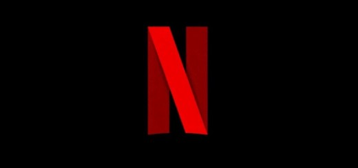 netflix-animasyon-logosu