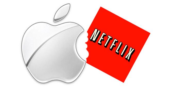 Apple-netflix (1)