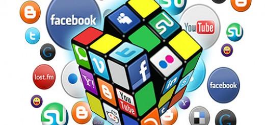 Sosyal Medya 3