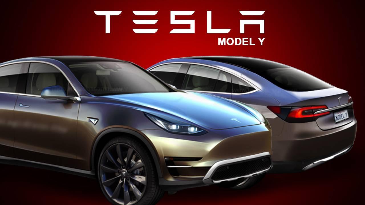 model-y-suv-unofficial-renderings545