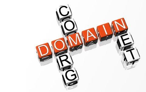 domain-nedir-3