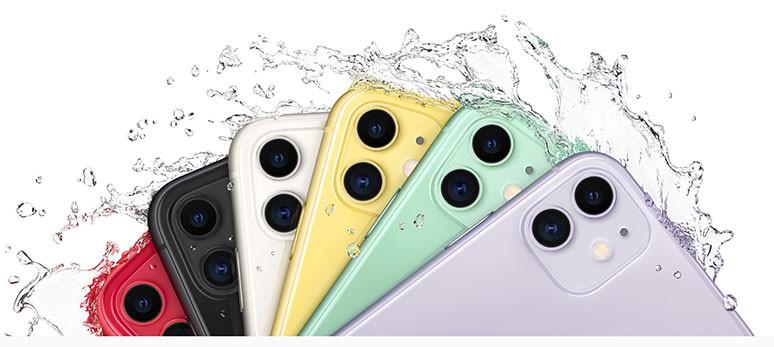 iphone11-kamera04-RkOB
