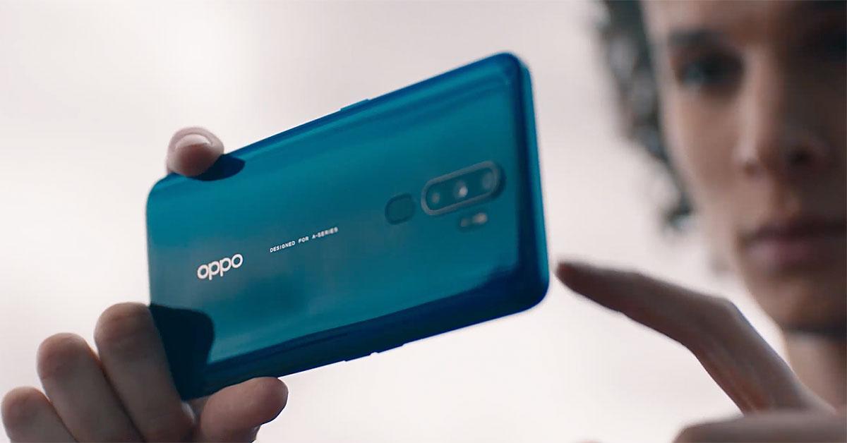 OPPO-A9-2020-key-specs-design-Revu-Philippines