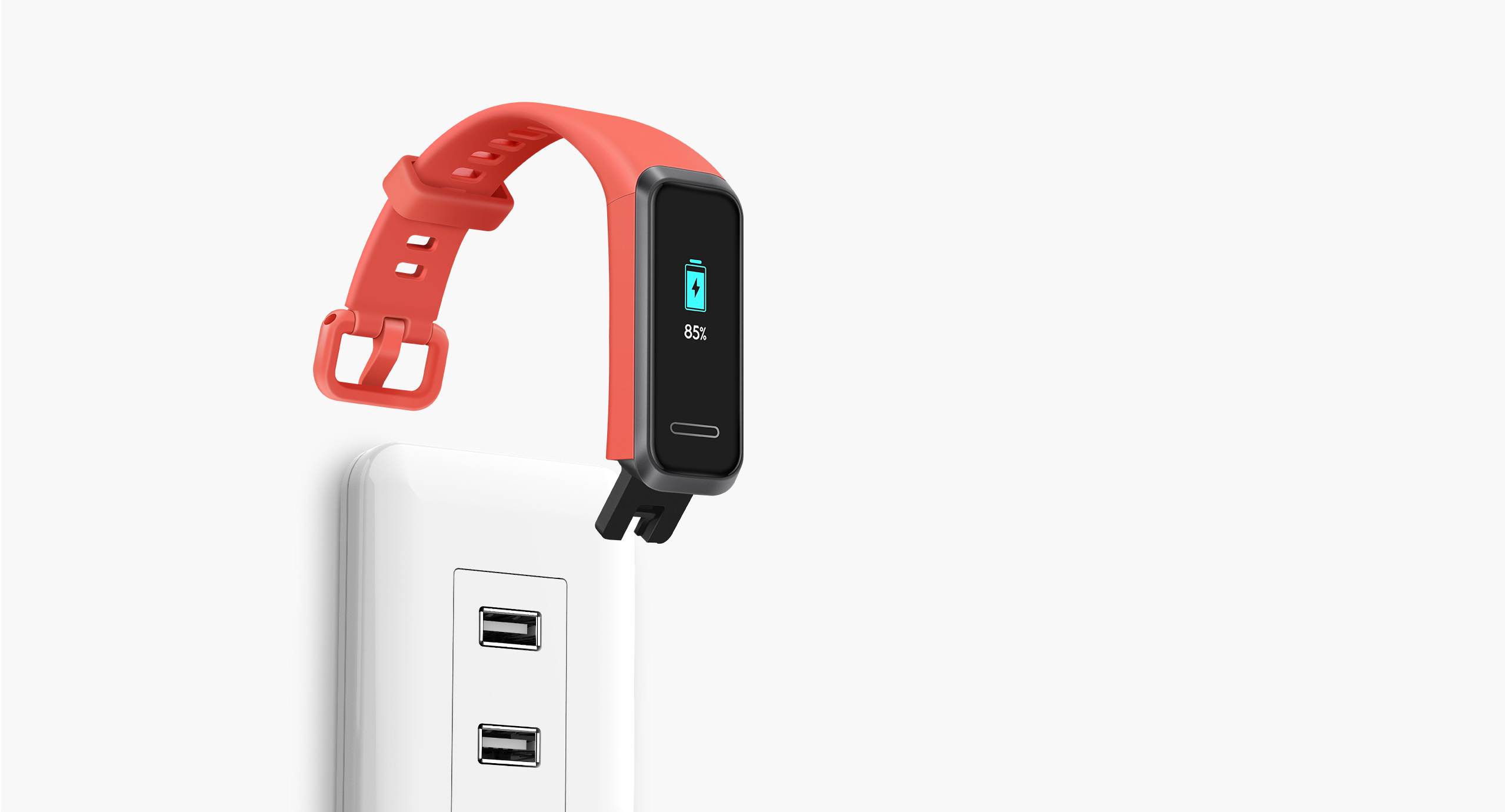 huawei-band-4-built-in-usb-plug